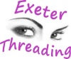 Exeter Threading