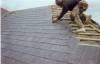 clitheroe roofing and guttering