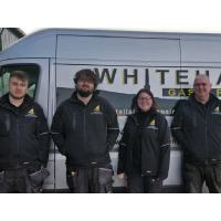 Whitehaven Gas & Plumbing
