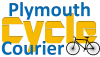 Plymouth Cycle Courier