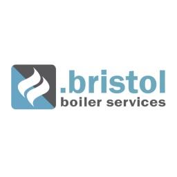 Boiler Installation Bristol
