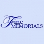 Fine Memorials