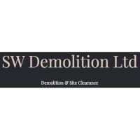 SW Demolition