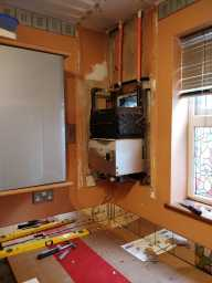 Boiler installation bedford uk 2
