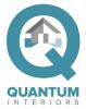 Quantum Interiors Scotland