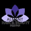 Almant Hair & Beauty Unisex Salon