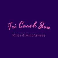 Tri Coach Jon