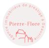 Pierre-Flore Immobilier