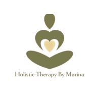 Holistic Therapy by Marina