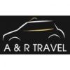 A&R Travel