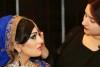 Uzmas - Asian Wedding Photography, Videography and Asian Bridal Makeup