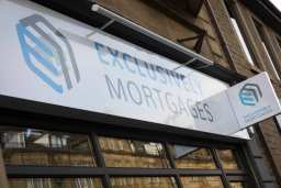 Exclusively Mortgages Keighley