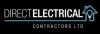 Direct Electrical Contractors Ltd