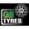 G B Tyres (Taunton) Ltd.