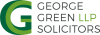 George Green Solicitors