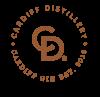 Cardiff Distillery