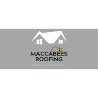 Maccabees Roofing Ltd