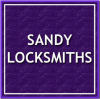 Sandy Locksmiths