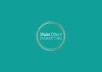 Halo Effect Marketing