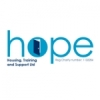 Hope Housing Training and Support