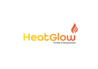 HeatGlow