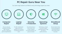 Local-PC-Repair-Near-You