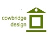 Cowbridge Design