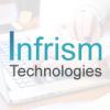Infrism Technologies
