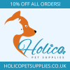 Holico Pet Supplies (Online Pet SHop)
