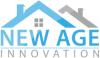 New Age Innovation
