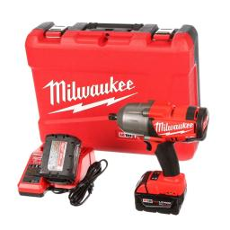 Milwaukee Power Tool Stockist in Leeds