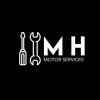 M H Motor Services