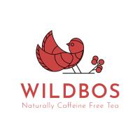 Wildbos Tea