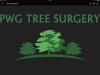 PWG Tree Surgery