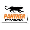 Panther Pest Control