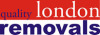 Quality Removals London