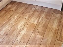 Floor Tiling Torbay 2