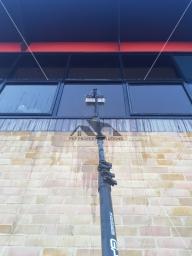 Commercial Window Cleaning Basingstoke