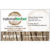 National Timber Willenhall