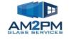 AM2PM Glass Services