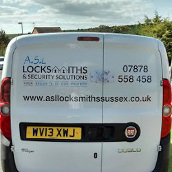 Locksmith Hove