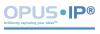 OPUS IP Limited