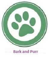Bark and Purr Pet Supplies
