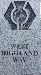 West Highland Wheels Bike Hire Milngavie