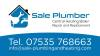 Sale Plumber