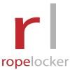 ropelocker