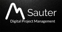 M Sauter Projects - Freelance Digital Project Management
