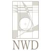 NWD Design Ltd