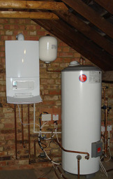 London Boiler Installation