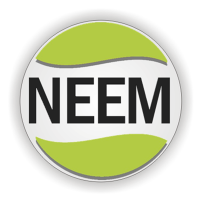 Neem Dental Clinic